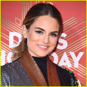 JoJo Books Guest Role on Season 2 of 'Lethal Weapon'