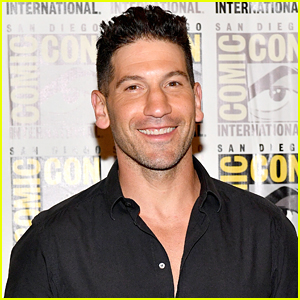 Jon Bernthal Joins Cast of Neil Armstrong Biopic 'First Man'