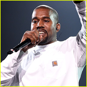 Kanye West Sues Tour Insurers for $10 Million After Not Receiving Payments for Canceled Shows