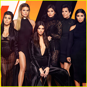 Kardashians Donate Half Million Dollars to Hurricane Harvey Relief