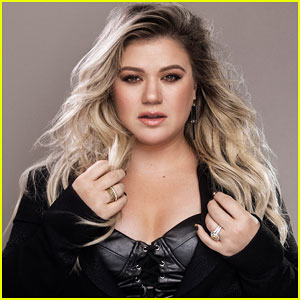 Kelly Clarkson Joins Today Show Summer Concert Series Line-Up!
