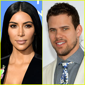 Kim Kardashian Describes Her Feelings Leading Up to Kris Humphries Wedding