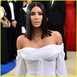 Kim Kardashian Will Co-Host 'Live with Kelly & Ryan' This Month
