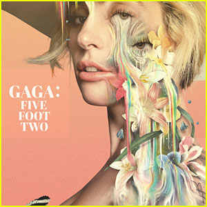 Lady Gaga Announces New Documentary 'Five Foot Two' - Watch Teasers!