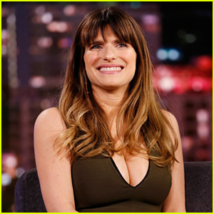 Lake Bell Reveals Her Three-Month-Old Son's Name!