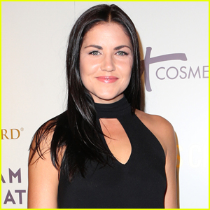 Marika Dominczyk Reportedly Not Returning to 'Grey's Anatomy'