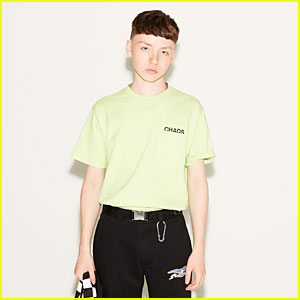 Marteen's 'Sriracha' and the Story Behind the Spicy Song