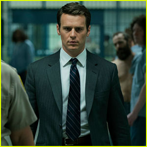 David Fincher's 'Mindhunter' Trailer Focuses on the Minds of Serial Killers