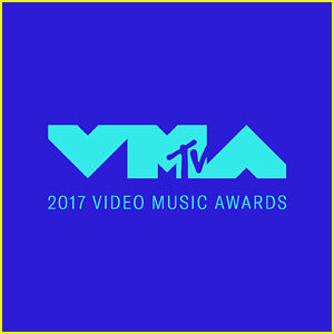 MTV VMAs 2017's Best New Artist Winner Will Be Voted for on Twitter!