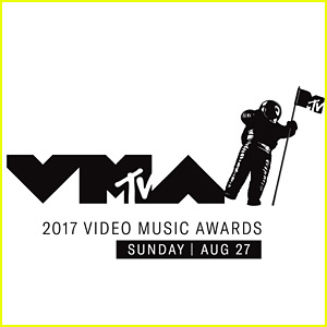 MTV Unveils Eight Performers for VMAs 2017
