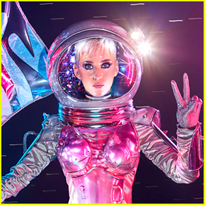 MTV VMAs 2017 Live Stream Video - Watch Here!