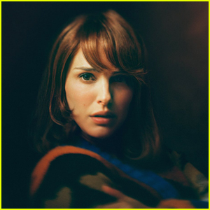 Natalie Portman Stuns in First 'The Death & Life of John F Donovan' Poster