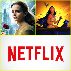 New on Netflix in September 2017 - Full List Revealed!