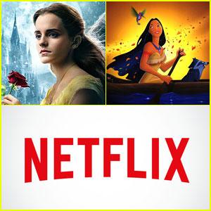New on Netflix in September 2017 – Full List Revealed!