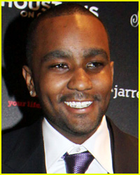 Nick Gordon Off the Hook in Assault Case