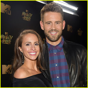 Nick Viall Still Loves Vanessa Grimaldi After Split: 'I'm Not Afraid to Say That'