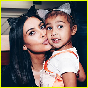 North West Is Interviewed By Famous Celebrity Kids, Reveals Her Favorite Song, Disney Princess & More!