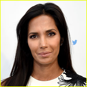 Padma Lakshmi Was Threatened, Called Racial Slurs By 'Top Chef' Teamsters