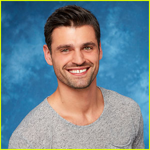 Peter Kraus on 'Bachelorette' Breakup: 'She Made the Right Decision'