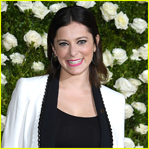 Rachel Bloom Reveals How Much She Makes Per 'Crazy Ex-Girlfriend' Episode