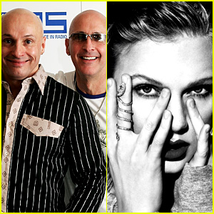 Right Said Fred Reacts to Taylor Swift Sampling 'I'm Too Sexy'