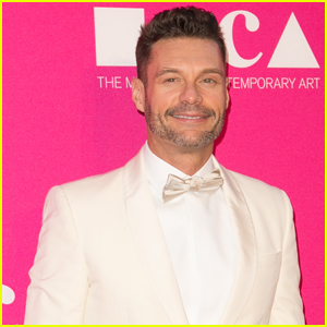 Ryan Seacrest Signs Multi-Year Deal With ABC Studios