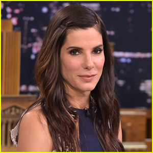 Sandra Bullock Donates $1 Million for Hurricane Harvey Relief