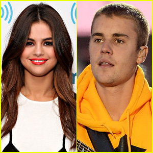 Selena Gomez's Instagram Account Hacked, Posts Justin Bieber in the Buff