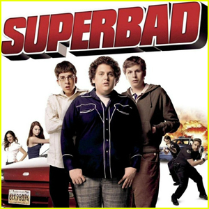Seth Rogen Shares Memories From 'Superbad' in Honor of 10th Anniversary