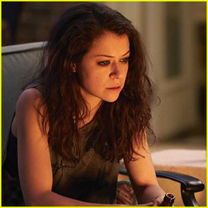 Tatiana Maslany Discusses Possible 'Orphan Black' Movie After Series Finale