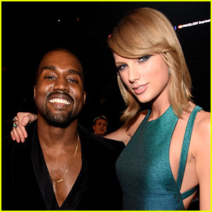 Taylor Swift's Album Release Not Related to Anniversary of Death of Kanye West's Mom