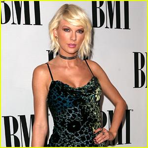 Taylor Swift Breaks Tumblr Silence Following Groping Trial