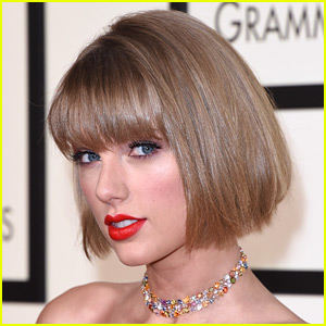 DJ Suing Taylor Swift Has Case Thrown Out by Judge