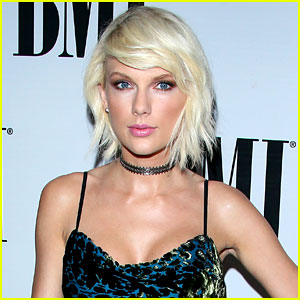 Taylor Swift's Jury Comes Back with Verdict in Groping Case