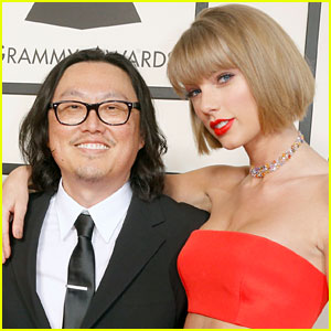 Taylor Swift's Video Director Joseph Kahn Defends Her, Blasts Gender Double Standards