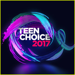 Teen Choice Awards 2017 - Complete Winners List!