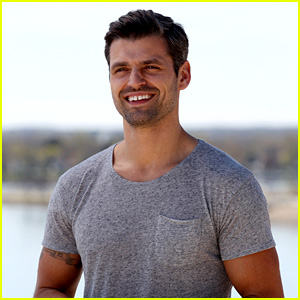 The Bachelorettes Peter Kraus Reportedly Enraged Shows Higher Ups