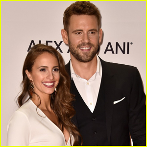 Vanessa Grimaldi Breaks Silence on Nick Viall Split: 'It's Okay to Feel Broken'