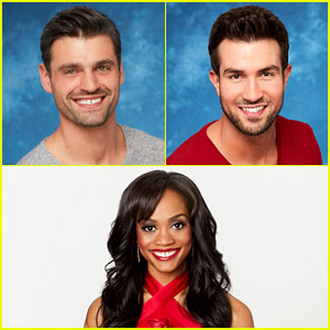 Who Won 'The Bachelorette' 2017? Rachel Lindsay Chooses [Spoiler!]