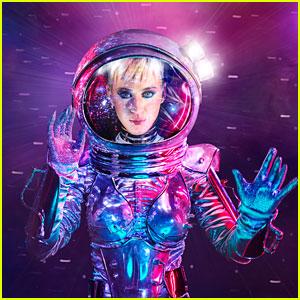 MTV VMAs 2017 Winners List - Full List Revealed!