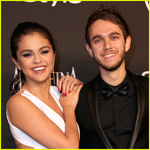 Zedd Reveals the Downfall of Dating Selena Gomez