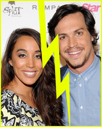 X Factor's Alex & Sierra Split as a Couple & Musical Duo