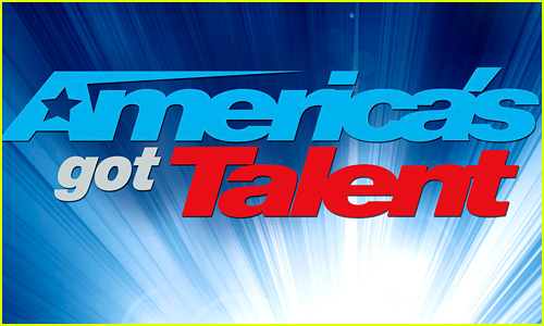 'America's Got Talent' 2017: Top 10 Revealed Ahead of Finals!