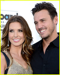 Audrina Patridge's Divorce Papers Document Corey Bohan's Alleged Violation of Restraining Order