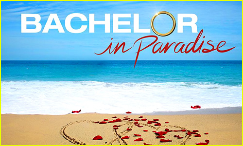 'Bachelor in Paradise' 2017 Finale Spoilers - Who Got Engaged? Who Left Alone?
