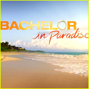 Two 'Bachelor in Paradise' Contestants Quit Before Final Rose Ceremony (Spoilers)