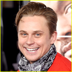 Billy Magnussen Joins 'Aladdin' Movie as New Character!