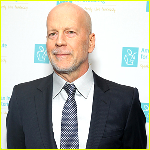 Bruce Willis Will Return for 'Die Hard 6'