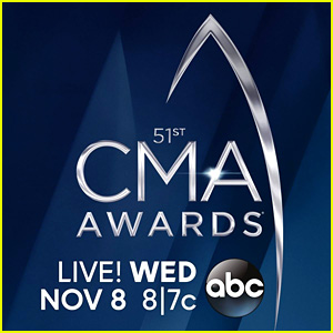 CMA Awards 2017 - Full Nominations List Announced!