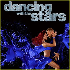 'Dancing with the Stars' Fall 2017 Cast - Celebrities & Pro Dancers Revealed!